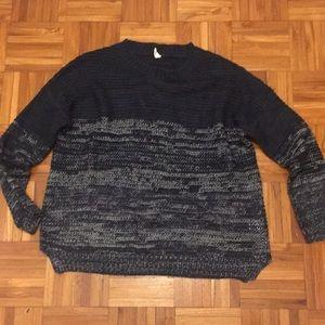 NWOT PinkBlush Sweater
